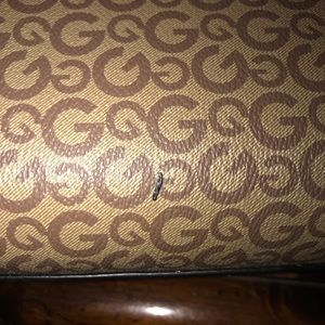 Guess Bags - G by Guess Tote Bag